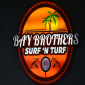 Bay Brothers Surf n Turf
