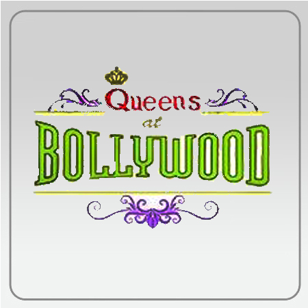 Queens at Bollywood - Greenbelt 3