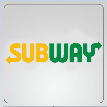 Subway - Greenfield