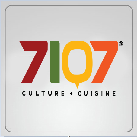 7107 Culture + Cuisine - Treston
