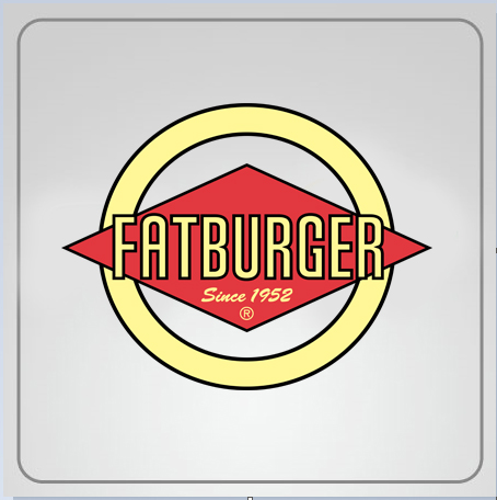 Fat Burger - Glorietta2